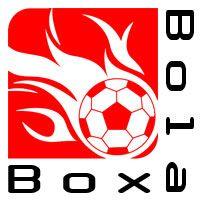 Box Bola