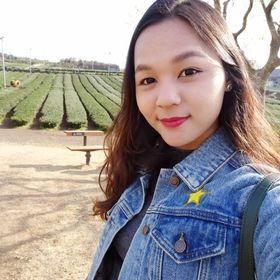 Carolynn Yoe