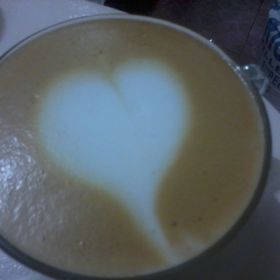 Love that Coffee