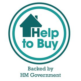 Help to Buy NEYH