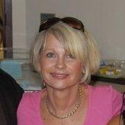 Sharon Hubacher