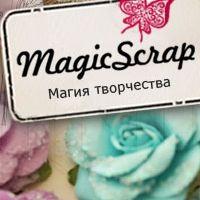 MagicScrap.ru