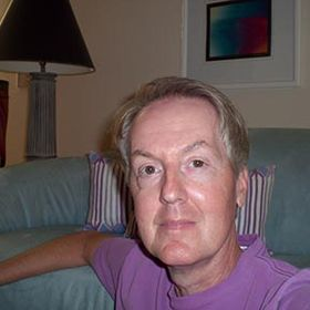 Charles (Chuck) Hatfield