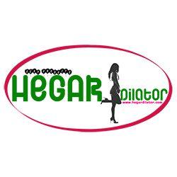 Hegar Dilator