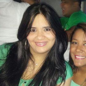 Amelia Martinez