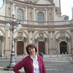 Olga Grassi