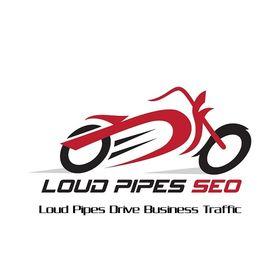 Loud Pipes SEO