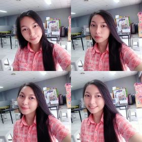 Grace Wengsi