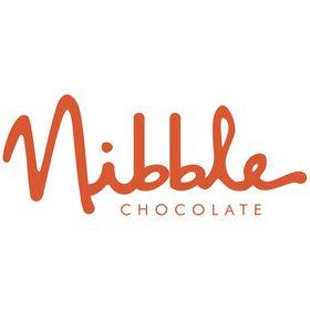 Nibble Chocolate