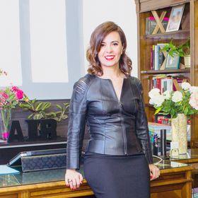 Anai Rodríguez