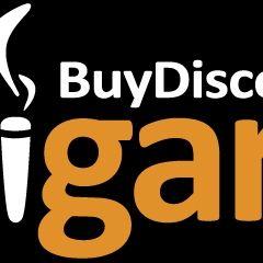 Buydiscountcigars.com