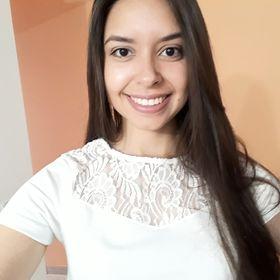 Andressa Graciano