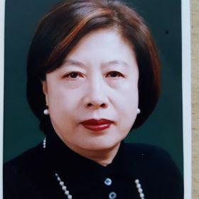 Simmi Joung