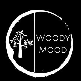 WoodyMood