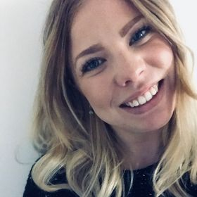 Emma Lundström