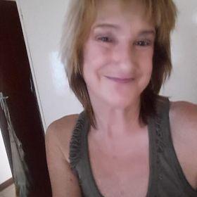 Liz Baptista