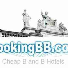 BookingBB