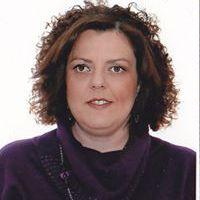 Rosanna Cannella