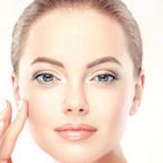 Cliniderm Sensitive Skincare