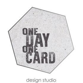 Oneday Onecard