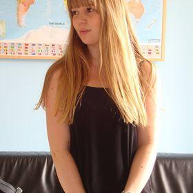 Kayleigh van der Heide