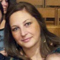 Sara Iacobini