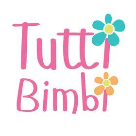 Tutti Bimbi Baby Products