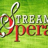 StreamOpera.com Website