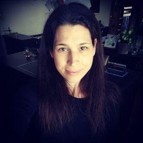 Johanna Stadlmann