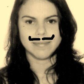 Juliana Vacari