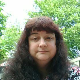 Wendy Dawn Kelly