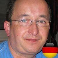 Frank Fuchs