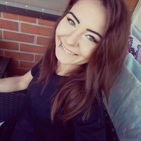 Heli Hautala