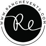 Ranch Events