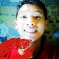 Doni Suwito