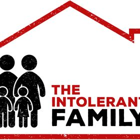 The Intolerant Family