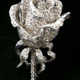 Jewels By Rose