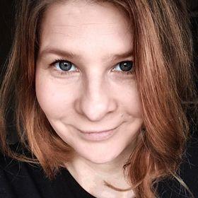 Mari Nakari