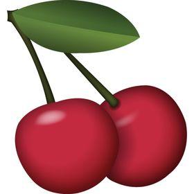 cherryjenna