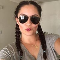 Kristella Marquez