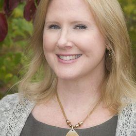 Kelley Hopkins-Alvarez, Psychotherapist & Life Coach