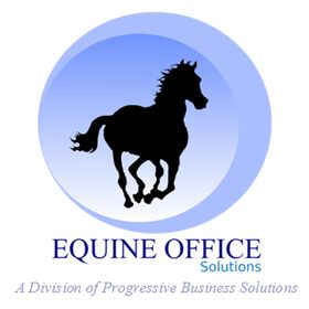 Equine Office Solutions