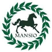 Asociatia Mansio