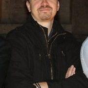 Ádám Medvey