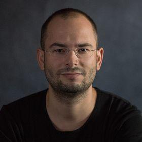 Mihai Zamfiroiu