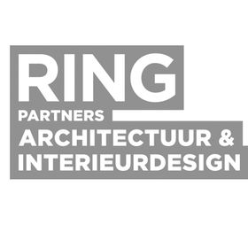 Ring Partners
