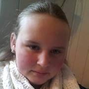Else-Marie Venholen