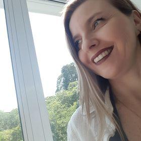 Aninha Luisa