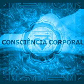 CorpoInConsciencia Rio de Janeiro - BR