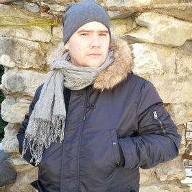 Péter Mischl